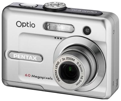 Ремонт фотоаппарата pentax optio nokia 5610 xpressmusic панел